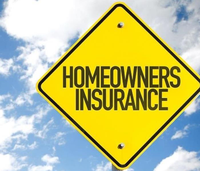 Storm Damage Does Your Home Insurance Cover Weather & Storm Damage?