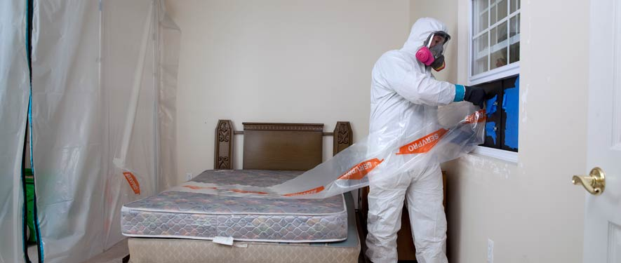 Whitley Heights, CA biohazard cleaning